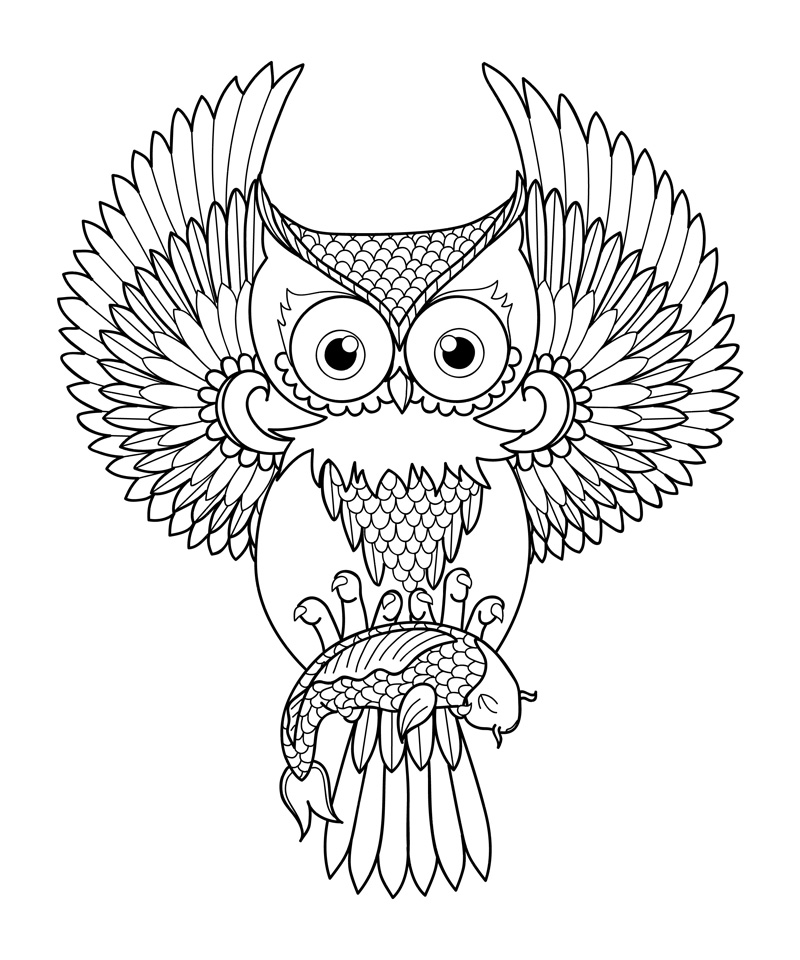 owlfish_small