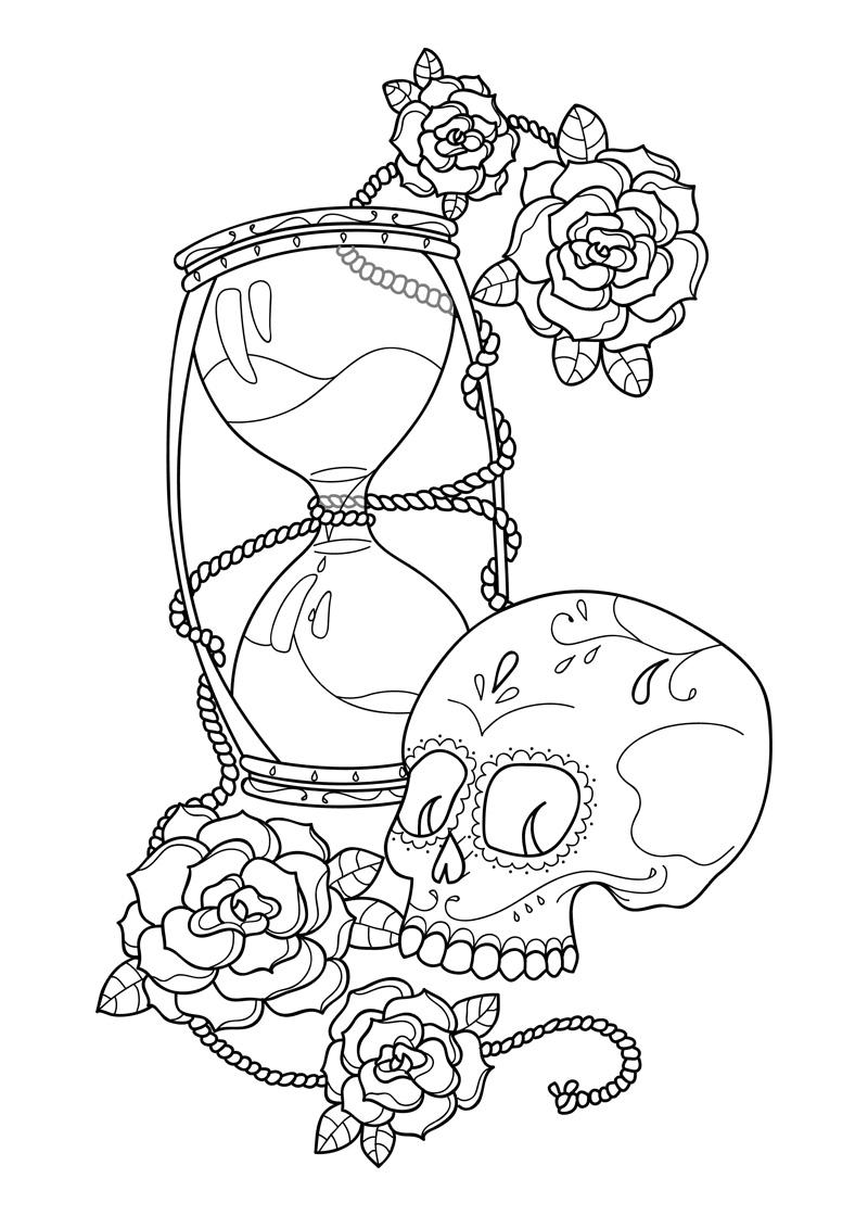 skull_small