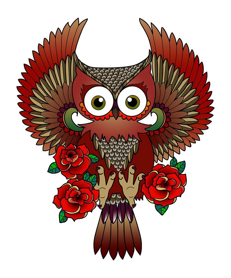 owlcolorw_small