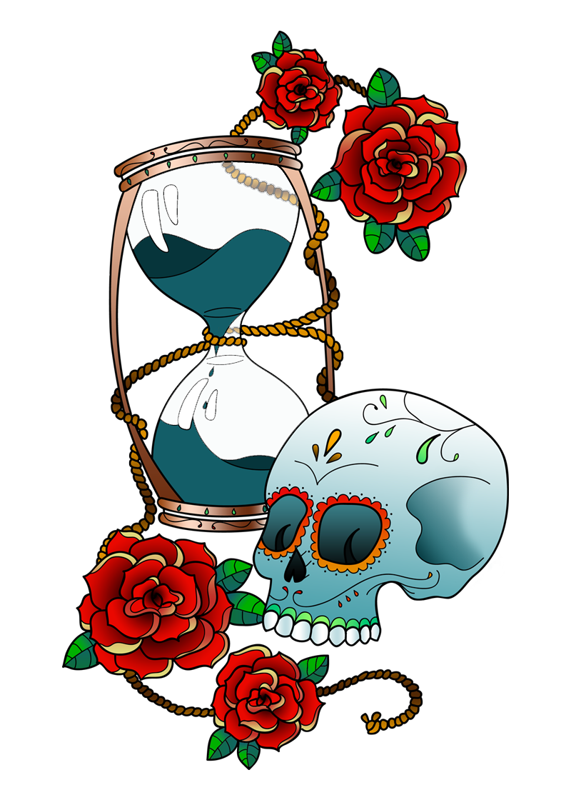 skullcolorw_small