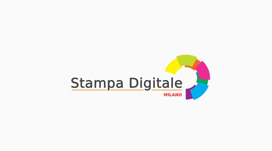 Milano Stampa Digitale