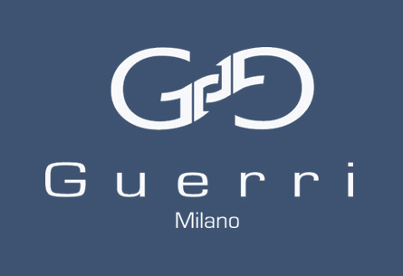 Guerri Milano