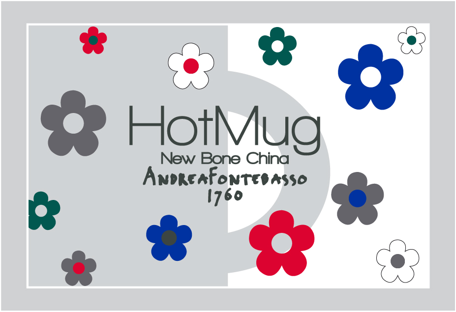 HotMug